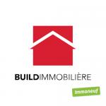 Build Immobilière