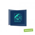 Immobilière Ghalia