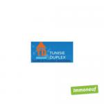 TUNISIE DUPLEX