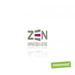 Zen Immobilière