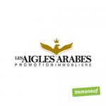 Immobilière Les Aigles Arabes