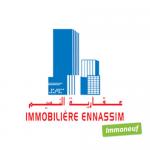 ENNASSIM Immobilière