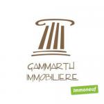Gammarth Immobilière