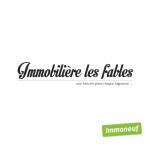 Immobilière Les Fables