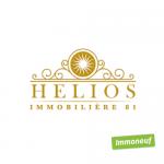 Helios Immobilière