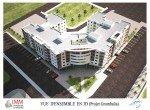 residence-perle1-grombalia-plan-de-masse
