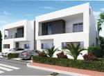 tunis bay villa raoued 1
