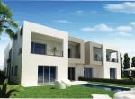 tunis bay villa raoued 2