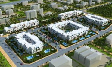 Procédure d'acquisition d'un bien immobilier