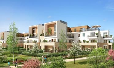 Le guide de l'achat dans l'immobilier neuf en Tunisie